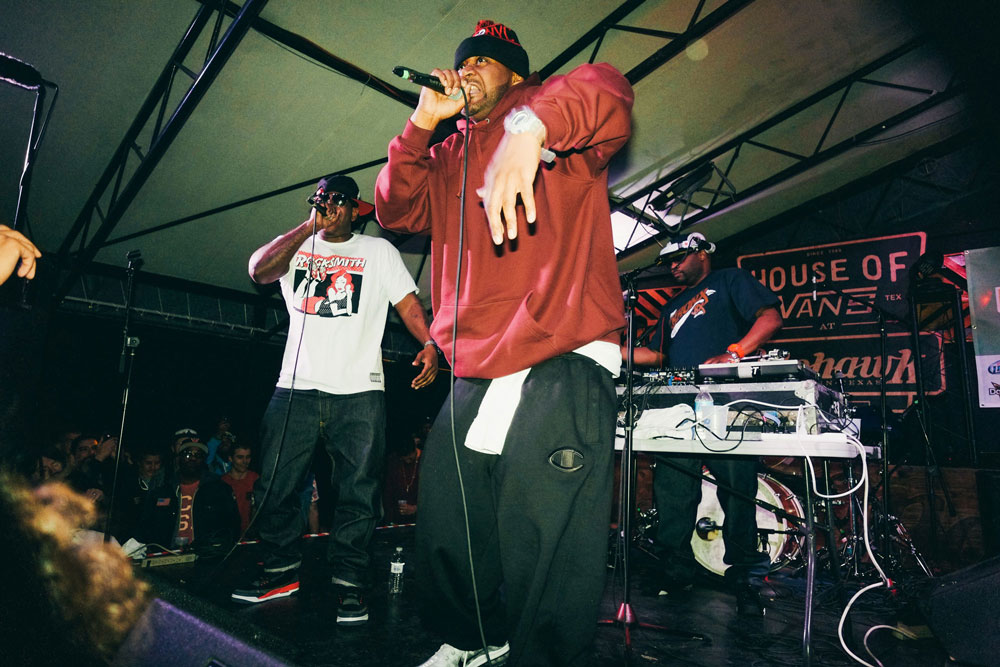 House-of-Vans-3-13-Ghostface-Killah
