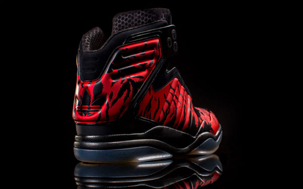 adidas-originals-ts-amr-lite-heat-of-the-bull-02
