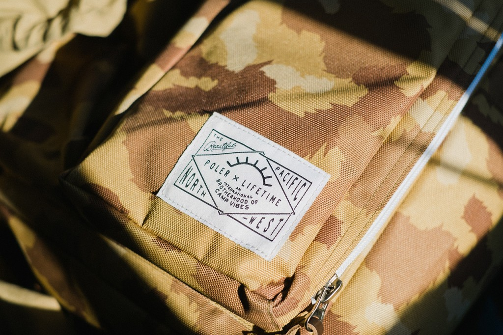 poler-camping-stuff-x-lifetime-collective-2013-capsule-collection-4