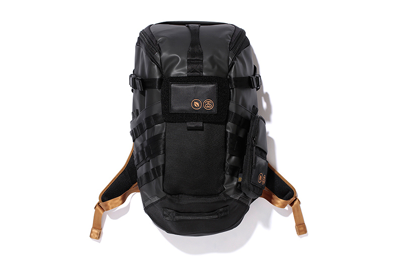 stussy-x-incase-2013-spring-summer-collection-1