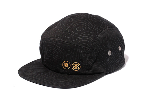 stussy-x-incase-2013-spring-summer-collection-10