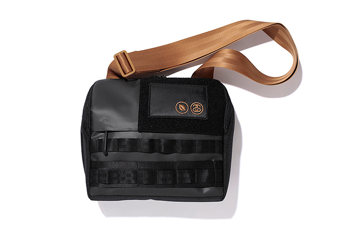 stussy-x-incase-2013-spring-summer-collection-3