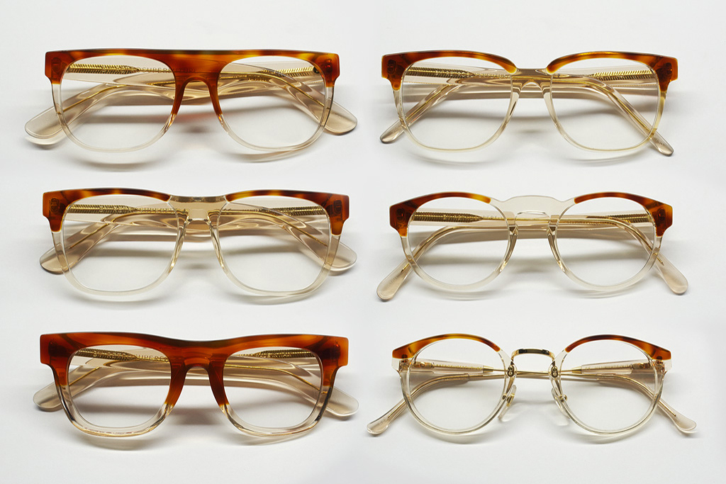 super-2013-spring-summer-optical-wanderism-collection-1