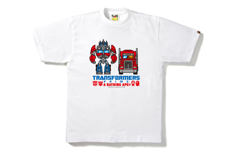 transformers-x-a-bathing-ape-2013-capsule-collection-1