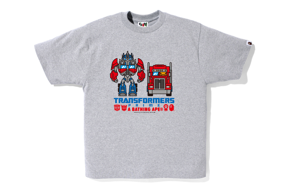 transformers-x-a-bathing-ape-2013-capsule-collection-2