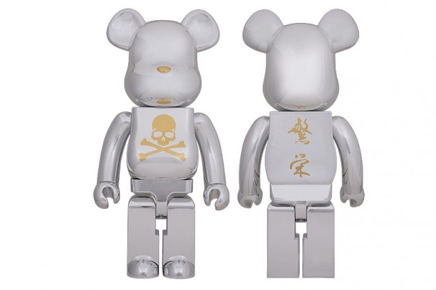 mastermind-japan-medicom-toy-collection-5-630x419