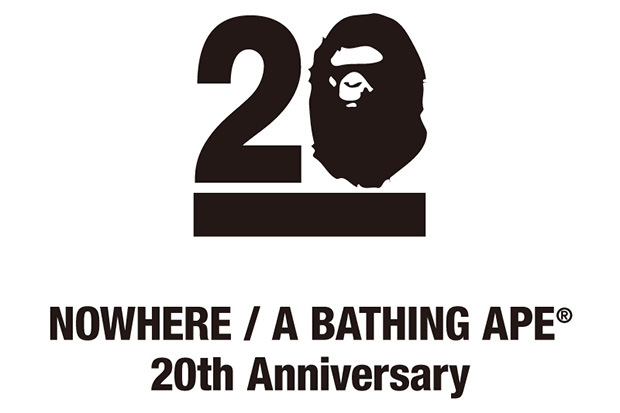 nowhere-a-bathing-ape-20th-anniversary-kanye-west-pharrell-williams-1