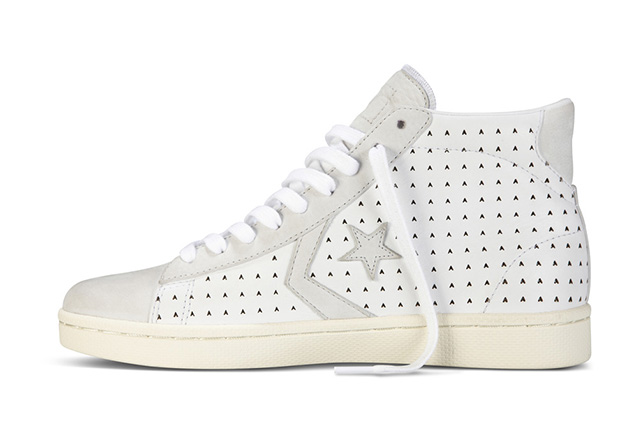 Converse_x_Ace_Hotel_Pro_Leather_left_detail