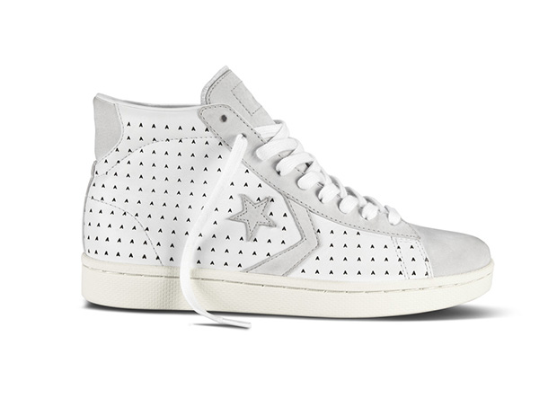 Converse_x_Ace_Hotel_Pro_Leather_right_detail