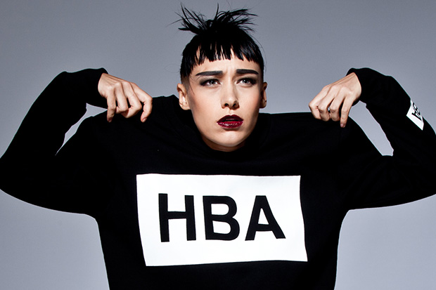 hood-by-air-2013-spring-summer-collection-1