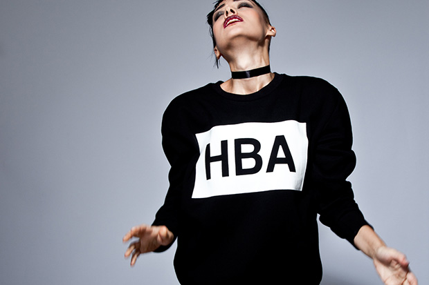 hood-by-air-2013-spring-summer-collection-4