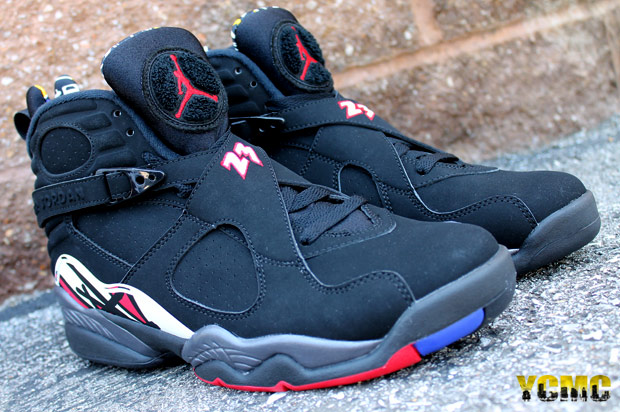 jordan8playoffs-001