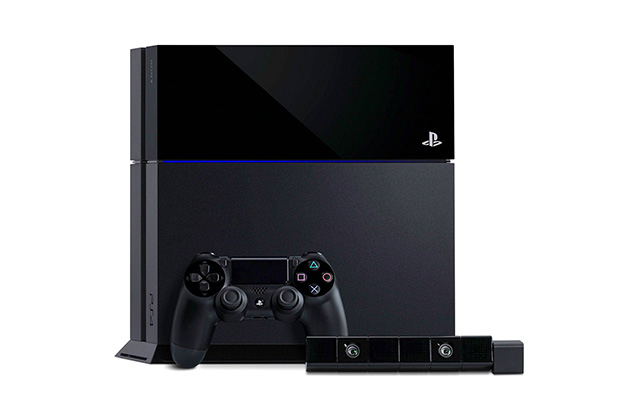 sony-unveils-the-playstation-4-1