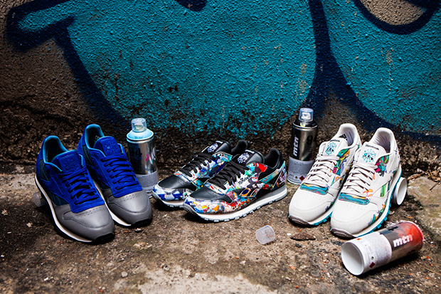 stash-and-reebok-classic-present-the-city-series-featuring-select-artist-collaborations-1