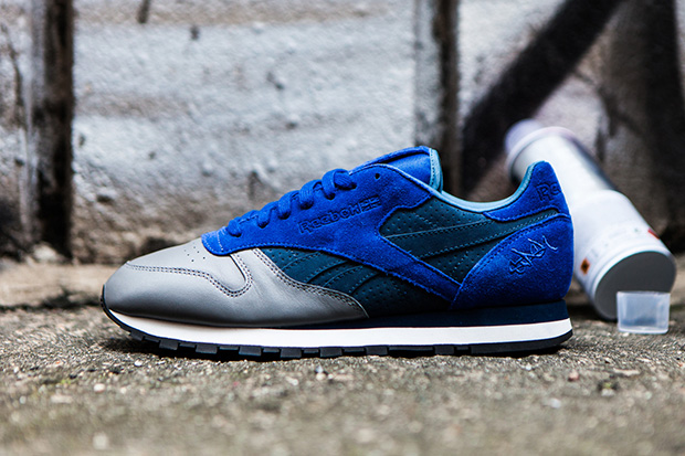 stash-and-reebok-classic-present-the-city-series-featuring-select-artist-collaborations-3