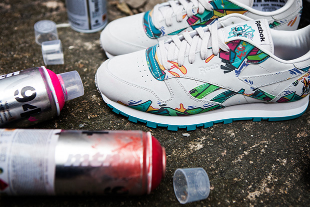 stash-and-reebok-classic-present-the-city-series-featuring-select-artist-collaborations-4