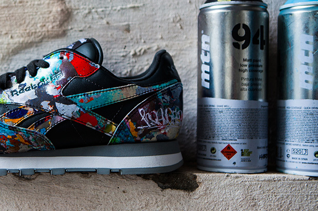 stash-and-reebok-classic-present-the-city-series-featuring-select-artist-collaborations-6