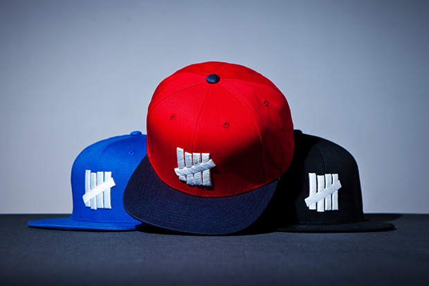 undefeated-2013-spring-summer-headwear-collection-1