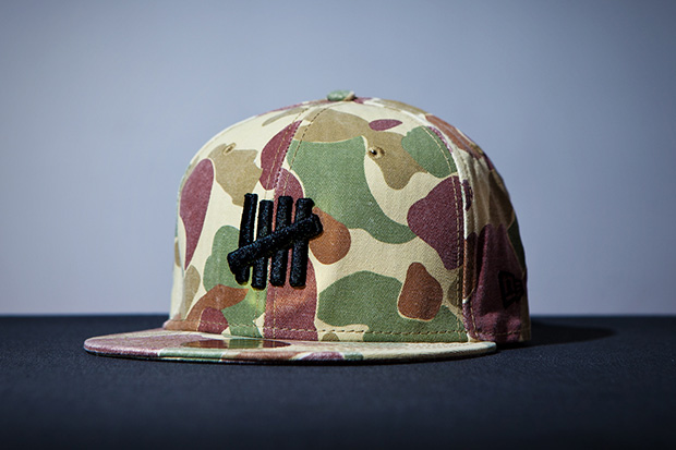undefeated-2013-spring-summer-headwear-collection-2