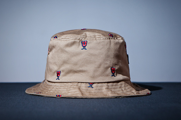 undefeated-2013-spring-summer-headwear-collection-4