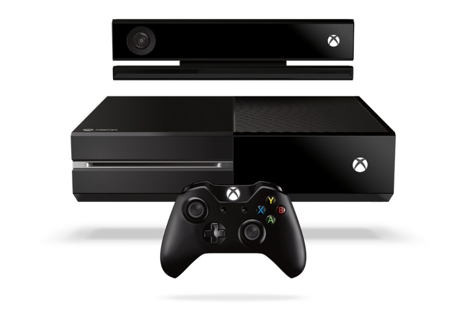 xbox-one-to-launch-this-november-for-499-usd-1