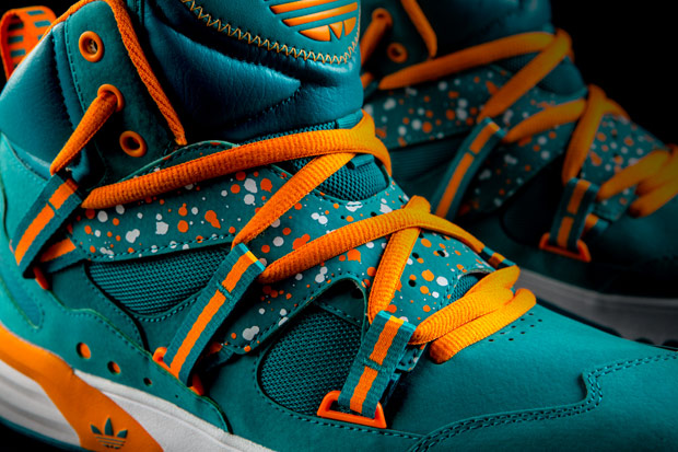 Adidas_RH_Instinct_Emerald_Detail_0843-copy