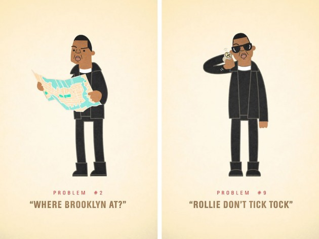 Jay-Z-99-Problems-Illustrated-by-Ali-Graham-06-630x472
