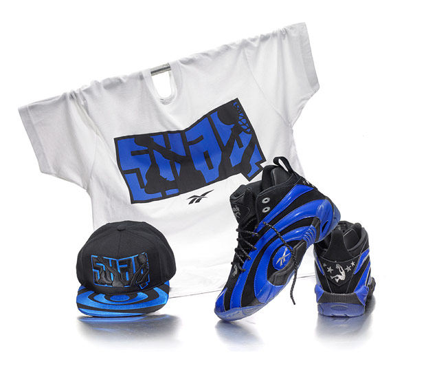 SHAQNOSIS-Blue-Product_1_Final