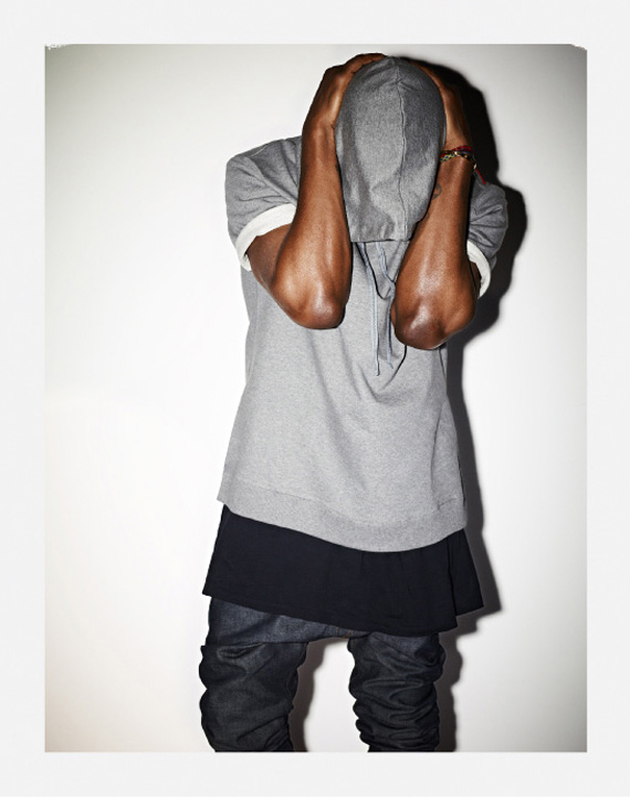 a-p-c-x-kanye-west-collection-01