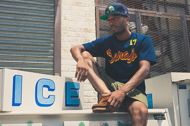 acapulco-gold-2013-summer-lookbook-18