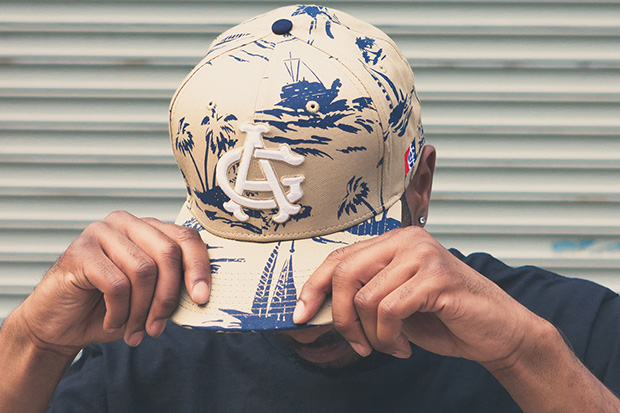 acapulco-gold-2013-summer-lookbook-8