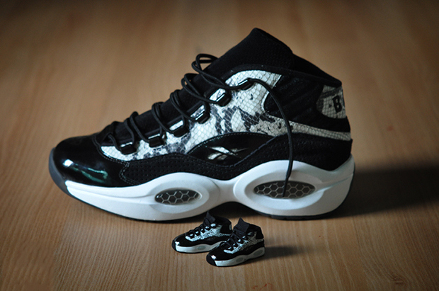 bait-x-reebok-x-coolrain-studio-question-mid-snake-5
