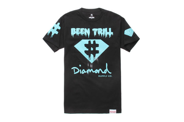 diamond-supply-co-x-been-trill-2013-capsule-collection-1