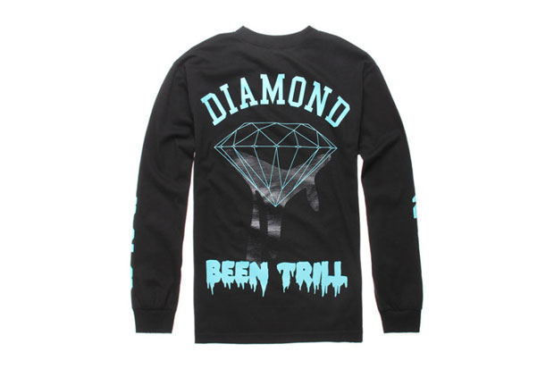 diamond-supply-co-x-been-trill-2013-capsule-collection-2