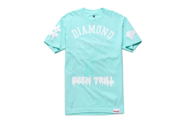 diamond-supply-co-x-been-trill-2013-capsule-collection-3