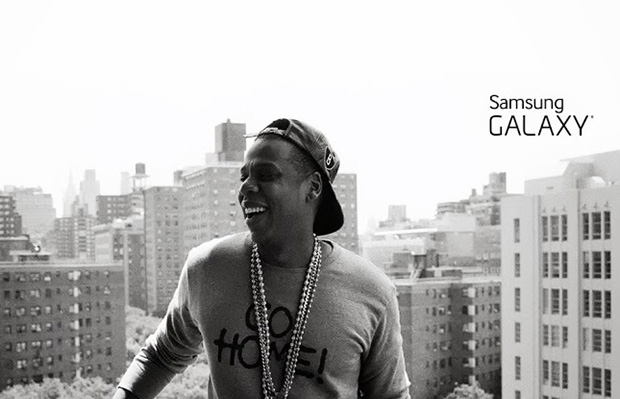 jay-z-magna-carta-holy-grail-samsung-galaxy