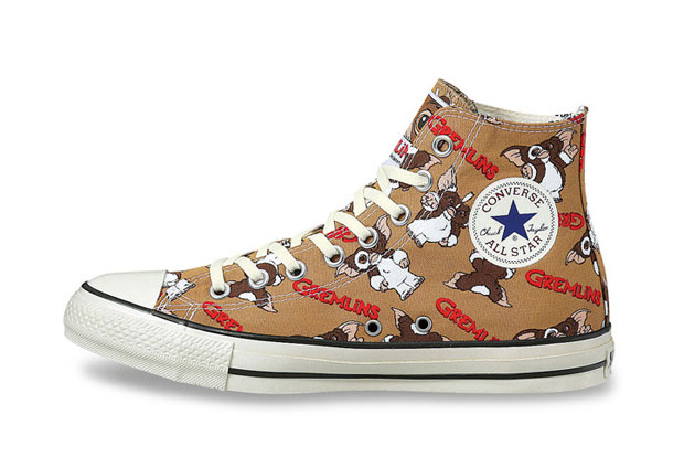 warner-bros-x-converse-2013-u-s-originator-collection-02