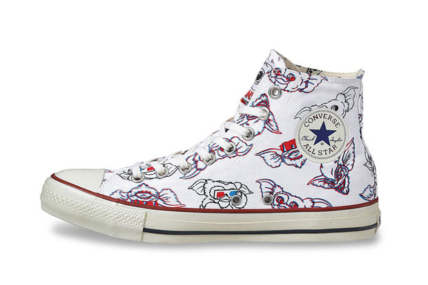 warner-bros-x-converse-2013-u-s-originator-collection-03