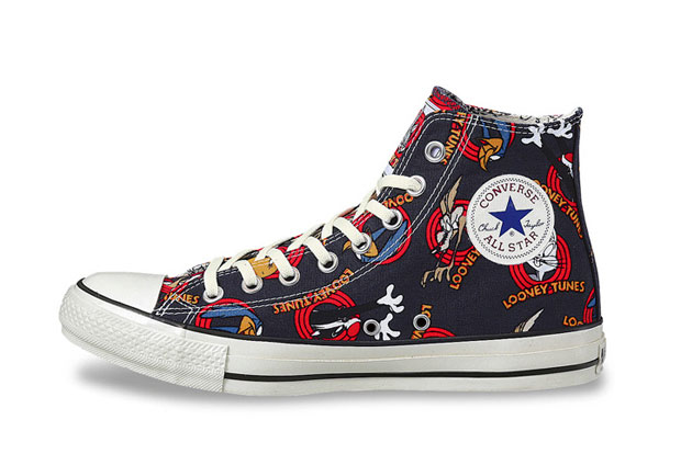 warner-bros-x-converse-2013-u-s-originator-collection-04