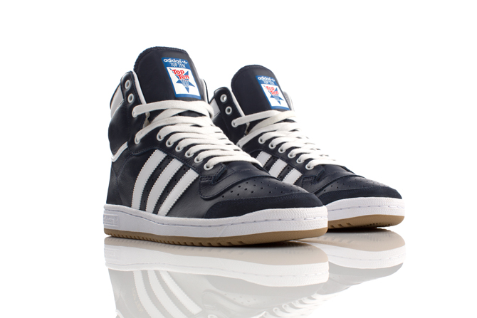 Adidas_TopTenBlue_HeroProduct-shadow-4520