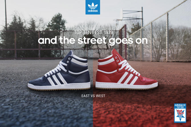 adidasOriginals_East_VS_West_HERO