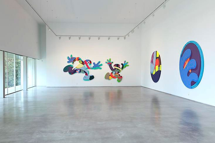 kaws-play-your-part-galeria-javier-lopez-1
