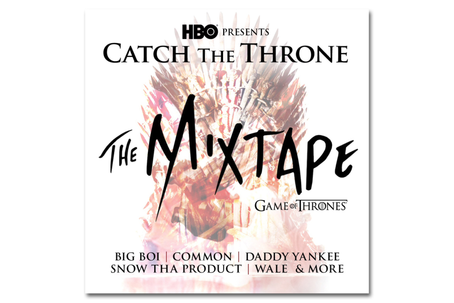 hbo-catch-the-throne-mixtape-01