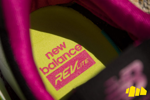 New Balance MRT580BP