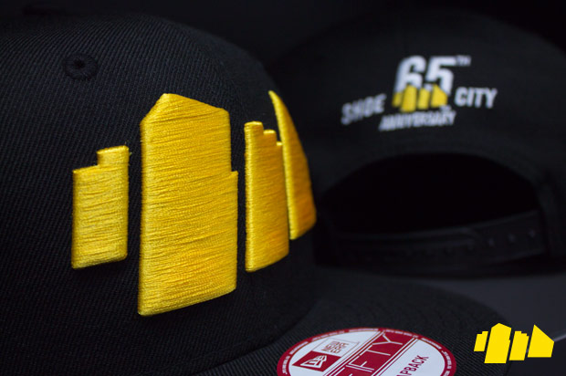 shoe-city-new-era-65th-anniversary-9fifty-snaback-0