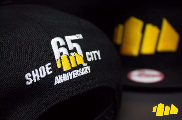 shoe-city-new-era-65th-anniversary-9fifty-snaback-1