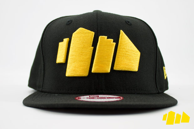 shoe-city-new-era-65th-anniversary-9fifty-snaback-2