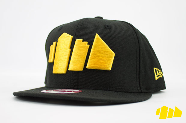 shoe-city-new-era-65th-anniversary-9fifty-snaback-3