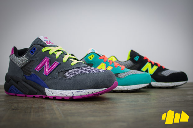 new-balance-womens-580-elite-pack-tapestry-2