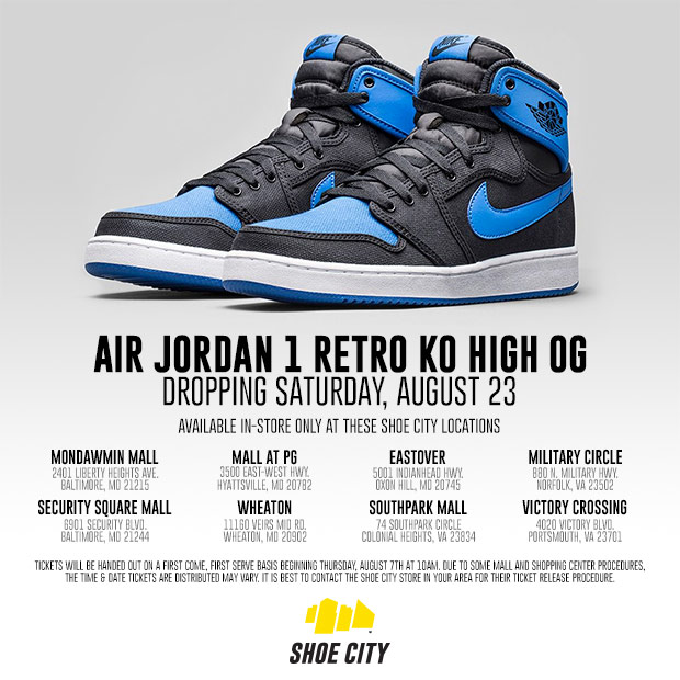 air-jordan-1-retro-ko-high-og-sport-blue-6